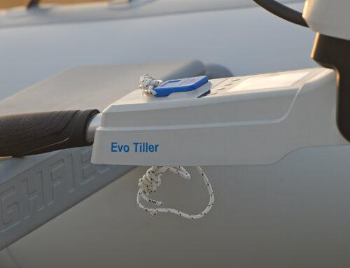 Die neue Evo Serie: ePropulsion Produktneuheiten 2021